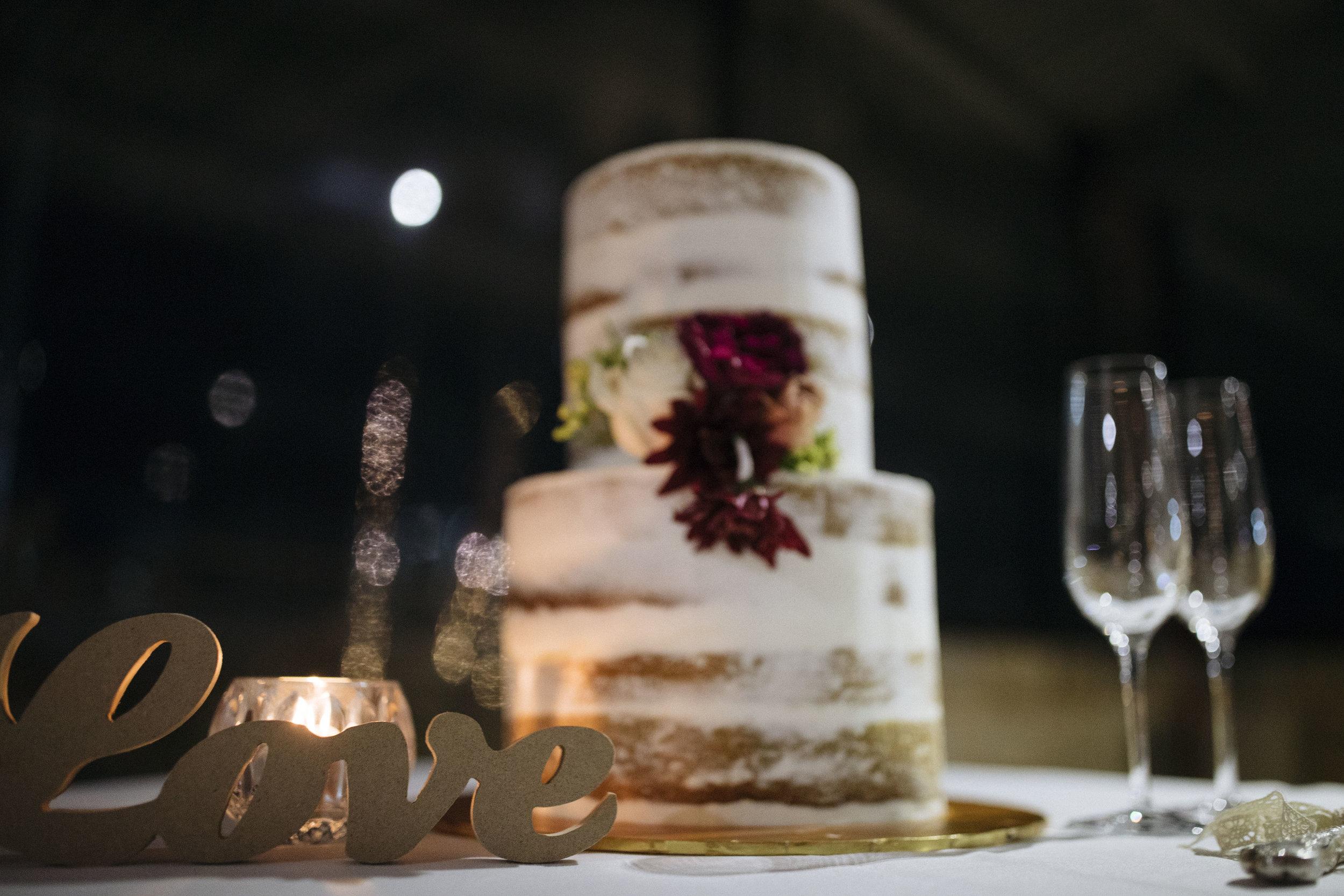 cake wedding.jpeg