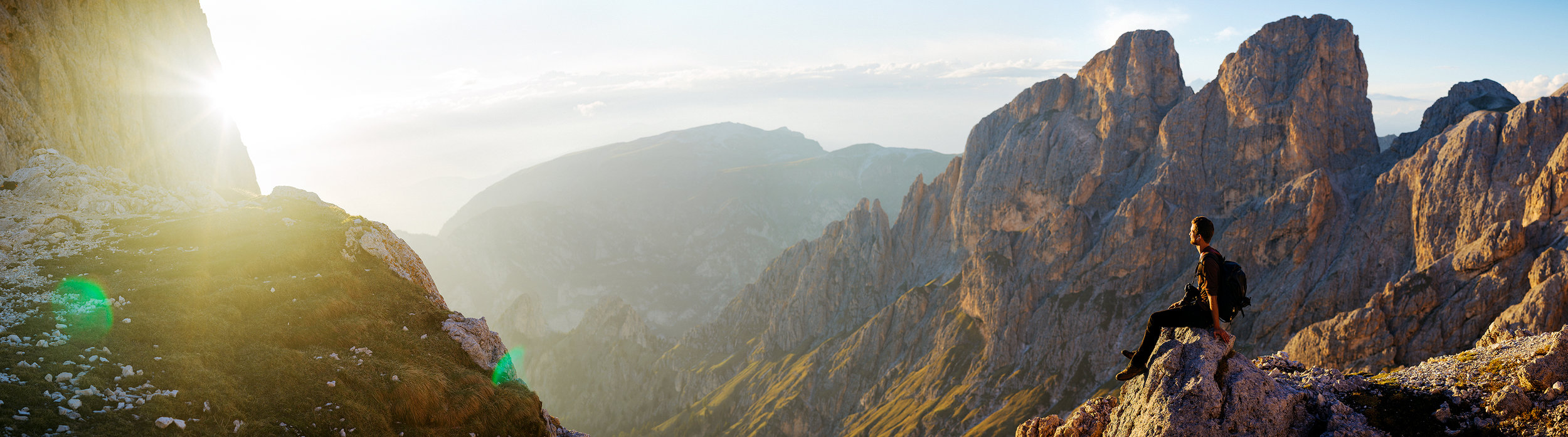 3 Hiking Dolomites Italy B0004849-Pano+copysmall.jpg
