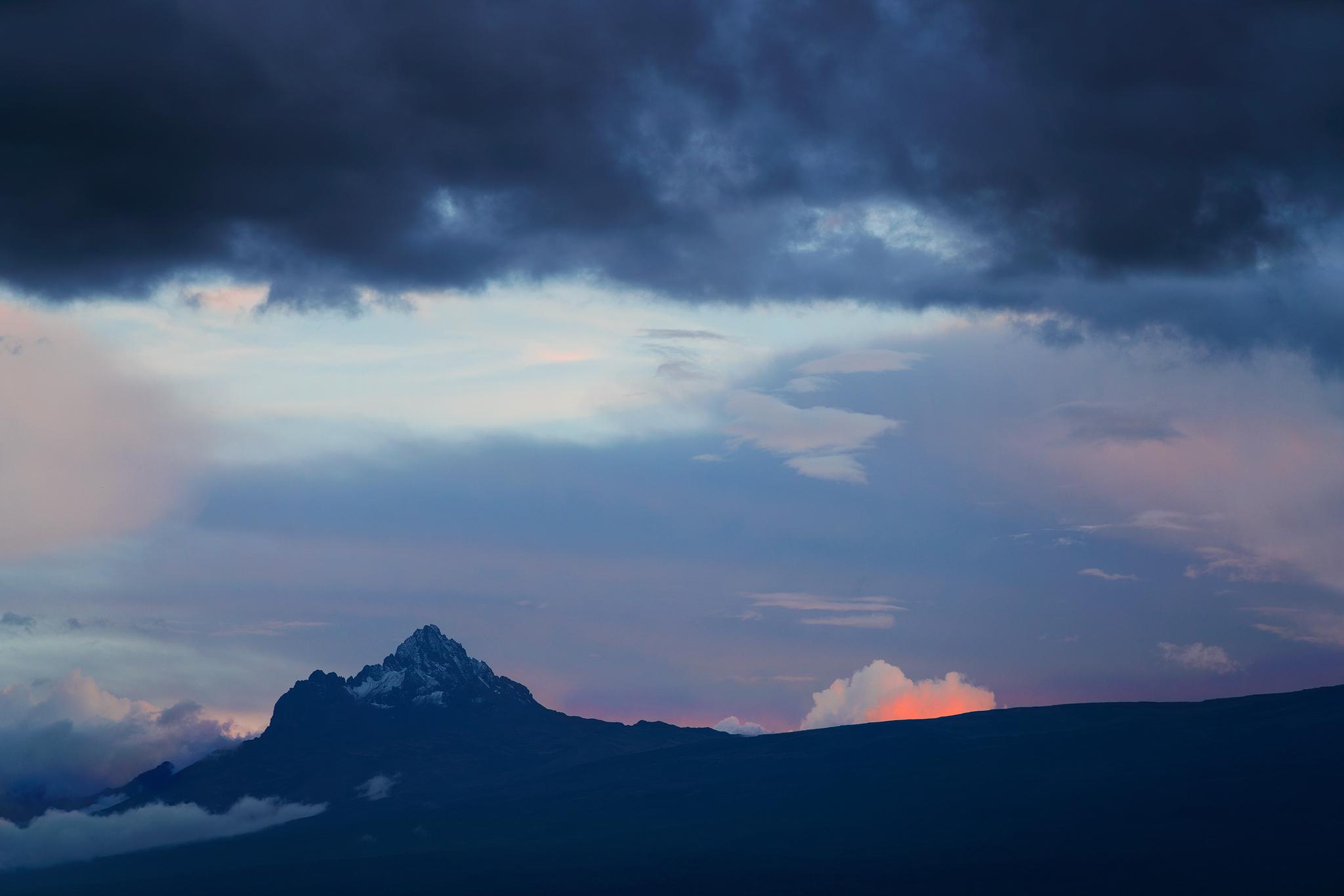 7 Kilimajaro2.jpg