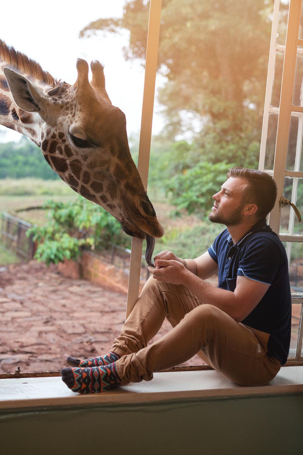 9 GiraffeManorBfast2.jpg