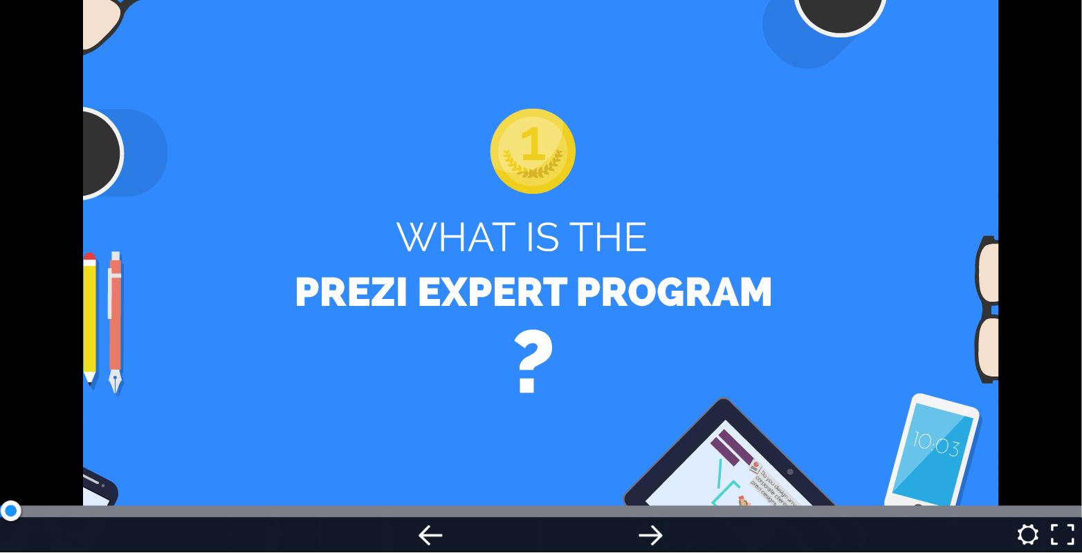 experts program prezi.PNG