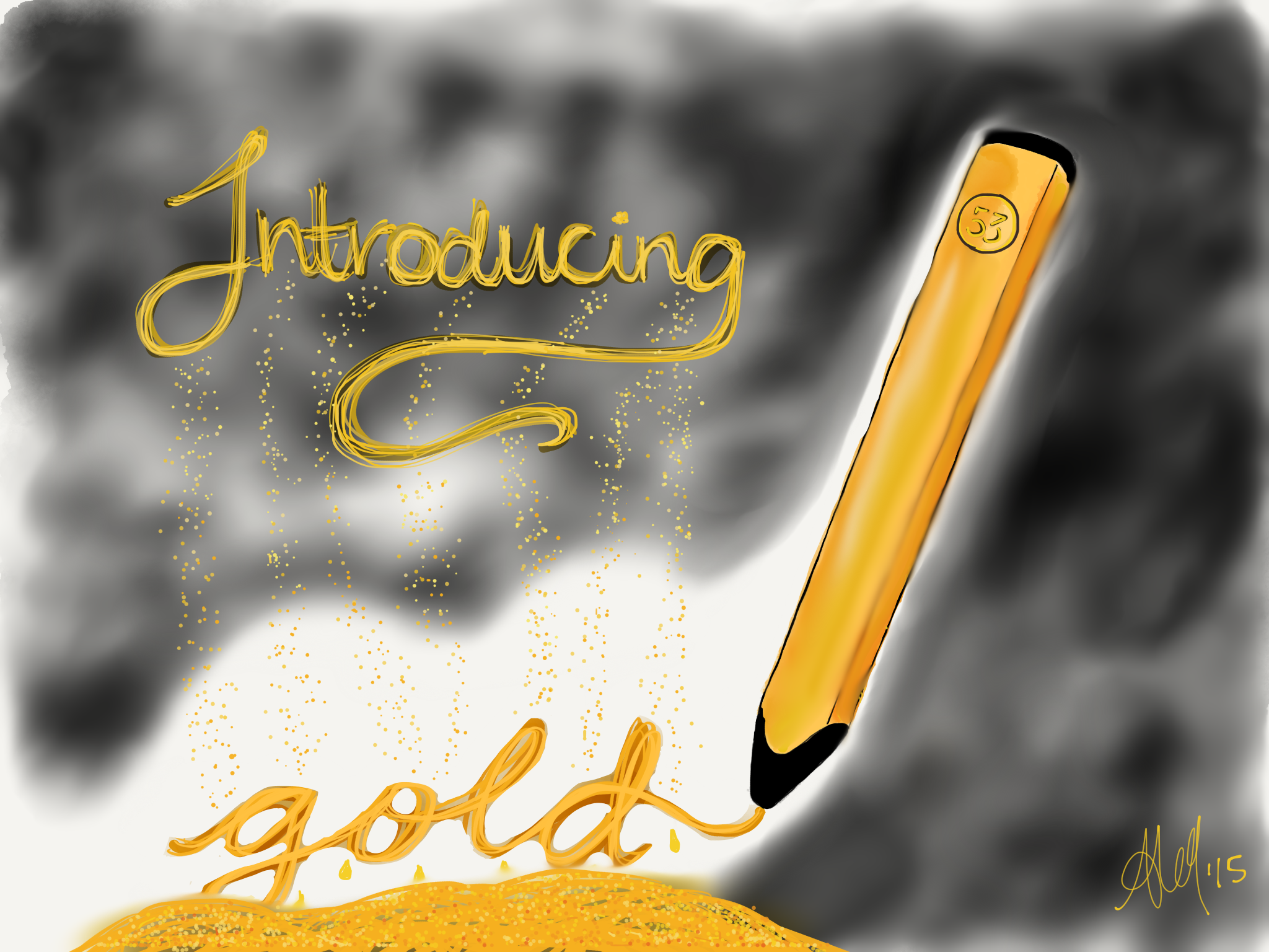 pencil gold.png