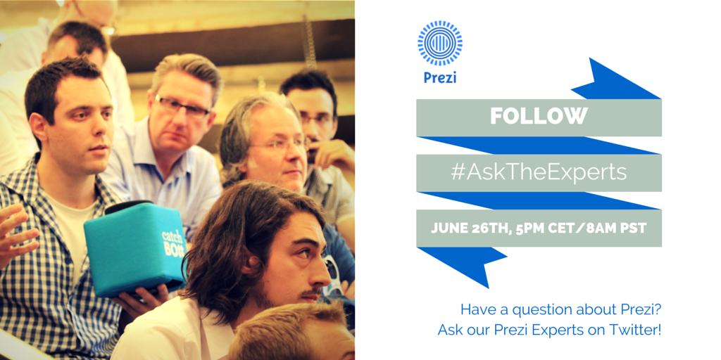 #AskTheExperts.png