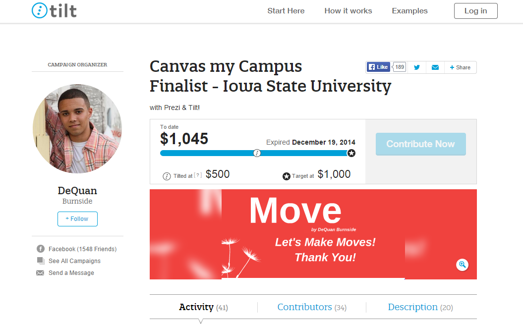 canvas my campus winner 2014.PNG