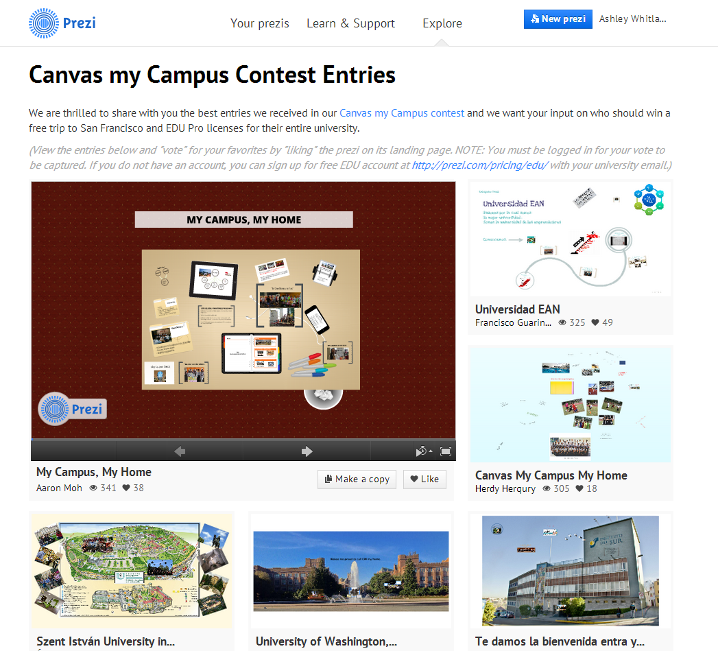canvas my campus landing page.PNG