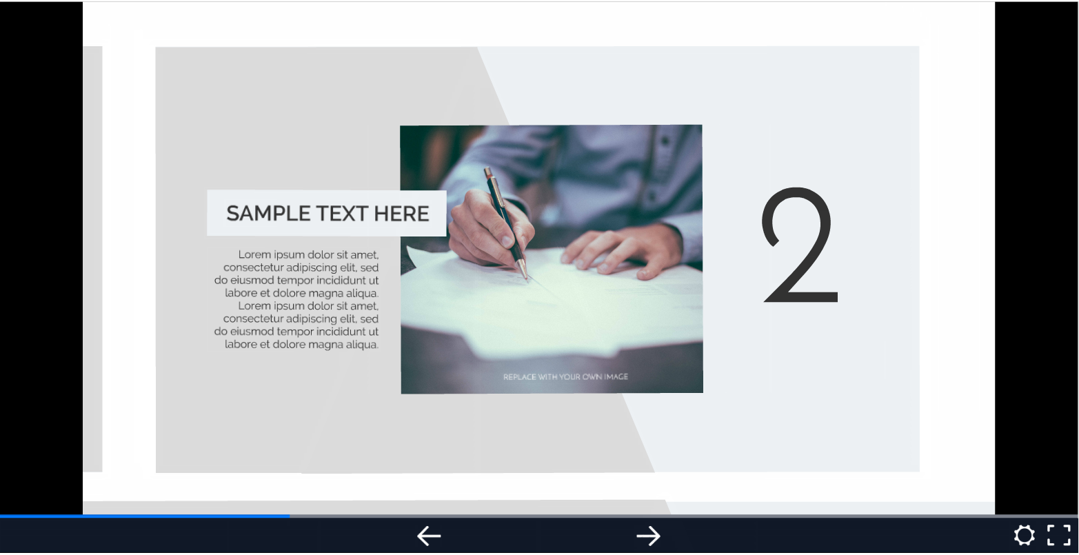 general-business-prezi-template