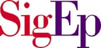 sigep logo.jpg