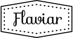 04-Flaviar-Logotype-Black-Transparent.png