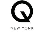 Q_New_York_Logo_updated.jpg