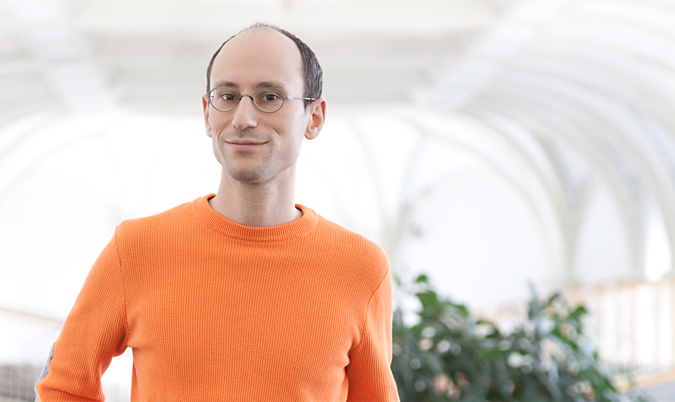 — Peter Arvai,CEO, Prezi -