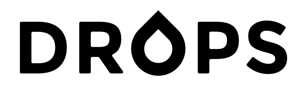 drops_logo_black.png
