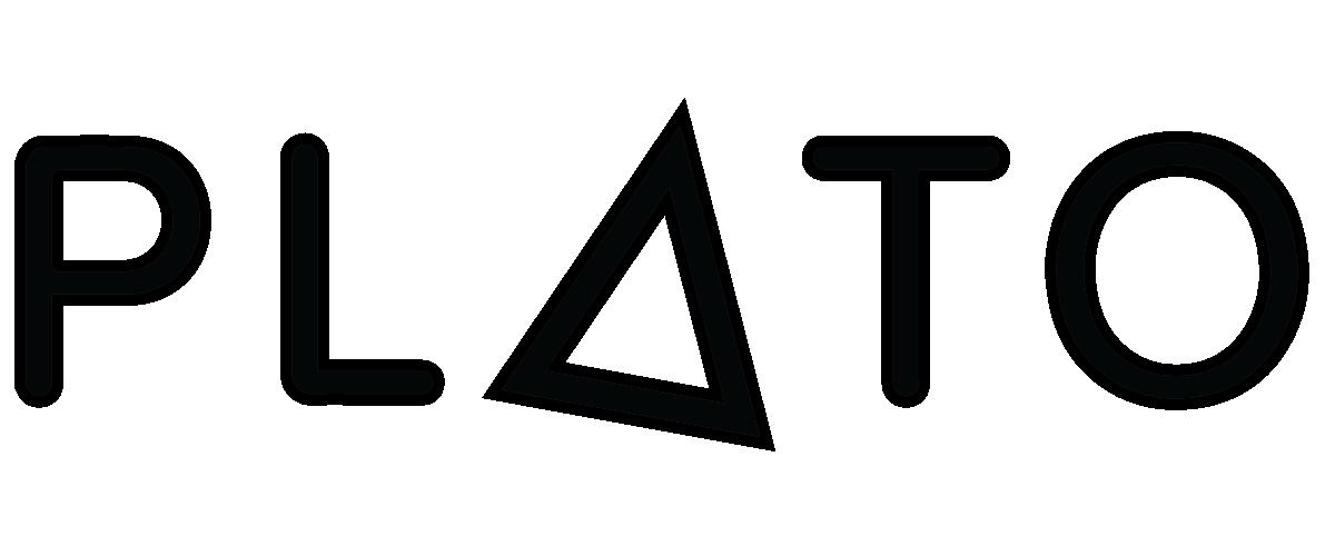 Plato logo.png