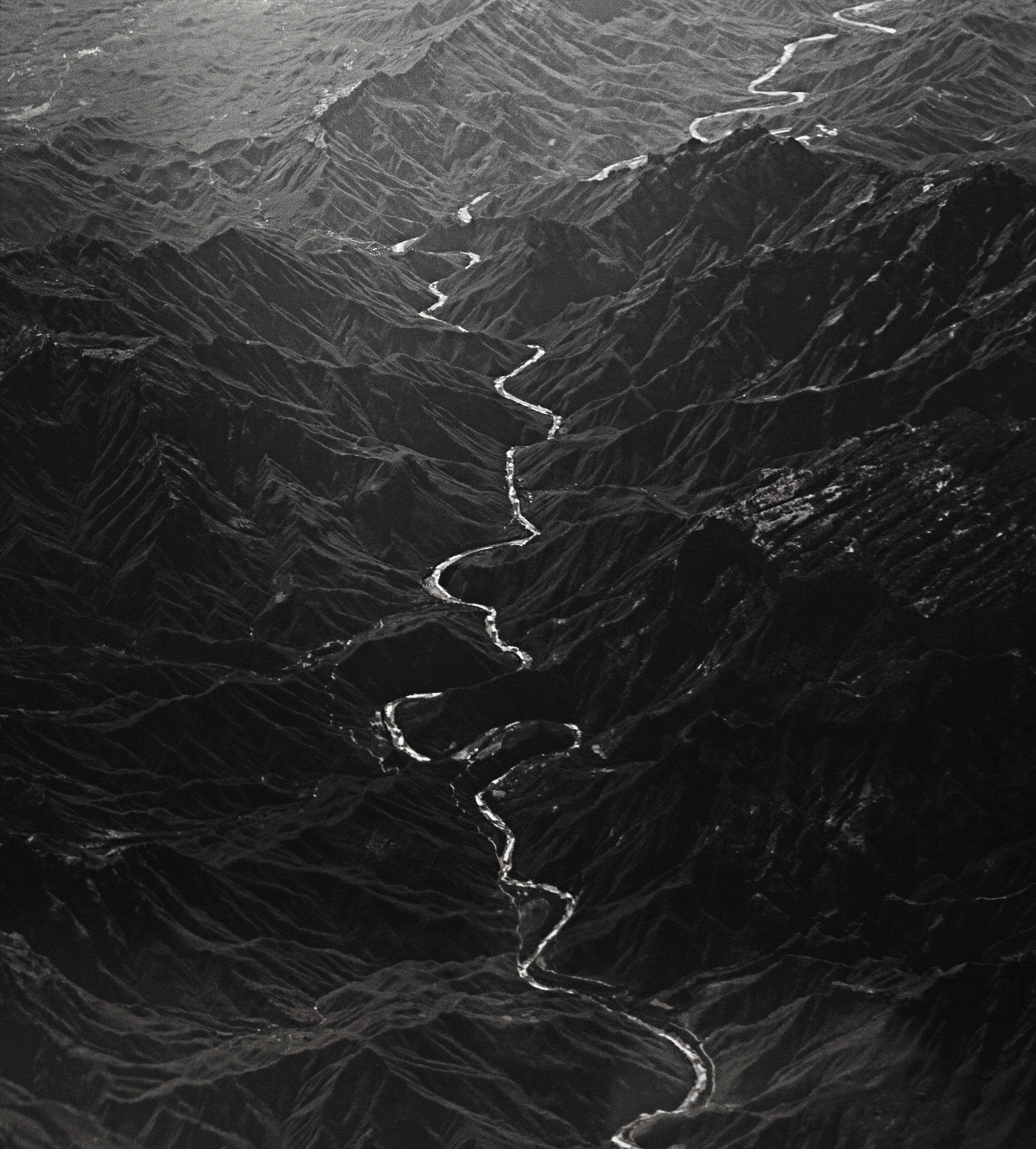 paths5.jpg
