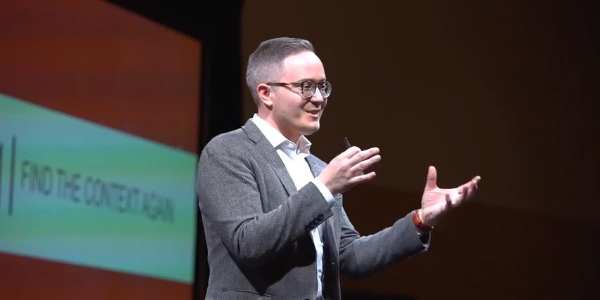 Caleb-Gardner-Keynote-Speaker.jpg