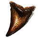 Tukohama's_Tooth_inventory_icon.png