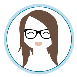 CLD_FaceIcon-08.png