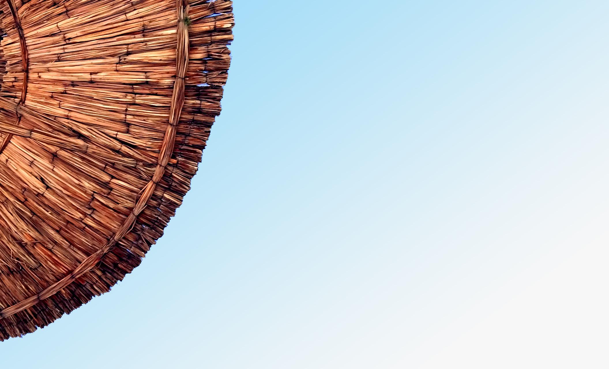 The Best FREE Stock Photo Sites | Pexels