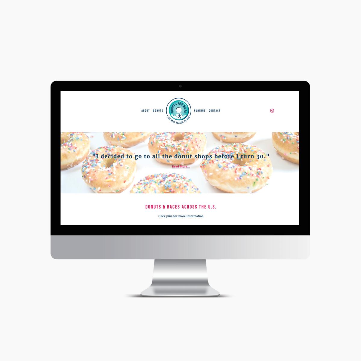 DFM_Logos.jpg