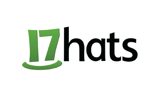 17hats | My Go-To Programs for Running a Business | On the Blog | casilong.com/blog #casilongdesign17hats.png