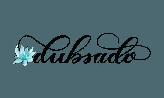 Dubsado | My Go-To Programs for Running a Business | On the Blog | casilong.com/blog #casilongdesign