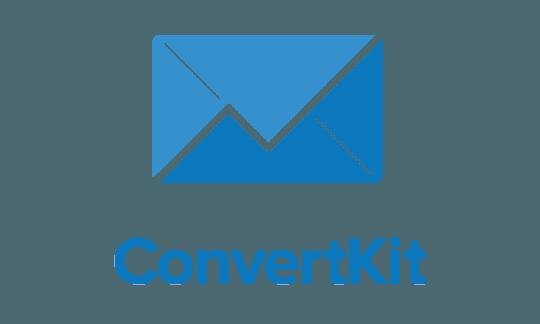 ConvertKit | My Go-To Programs for Running a Business | On the Blog | casilong.com/blog #casilongdesign