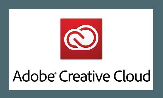 Adobe Creative Cloud | My Go-To Programs for Running a Business | On the Blog | casilong.com/blog #casilongdesign