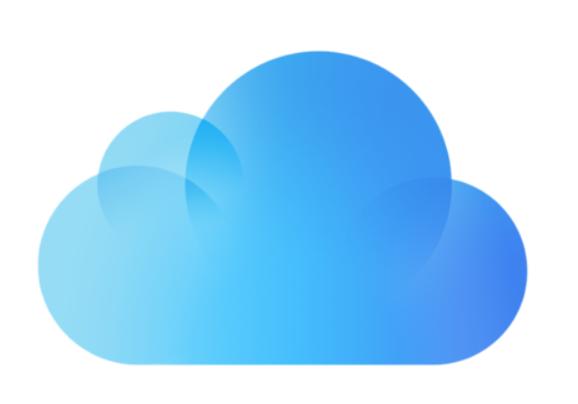 iCloud Storage | My Go-To Programs for Running a Business | On the Blog | casilong.com/blog #casilongdesign