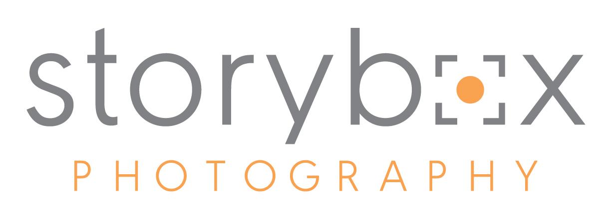 Storybox Photography | www.storyboxphoto.com