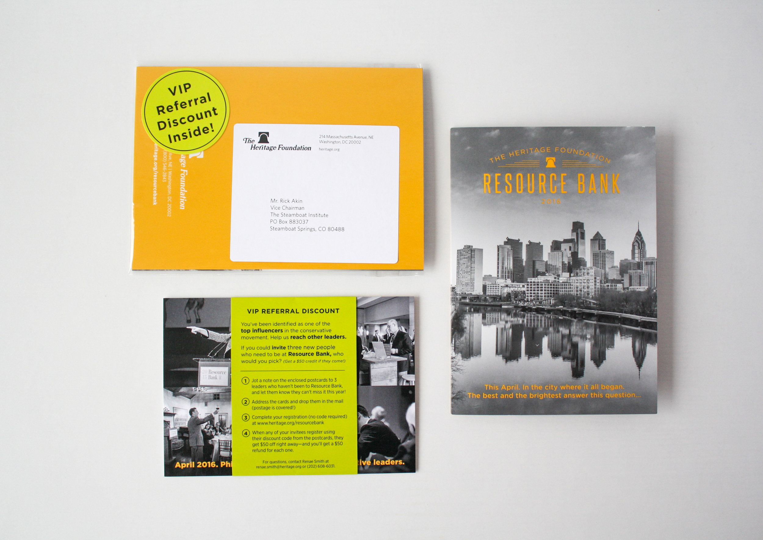 Resource Bank Invitation | Casi Long Design | casilong.com:portfolio | #casilongdesign #fearlesspursuit 1.jpg