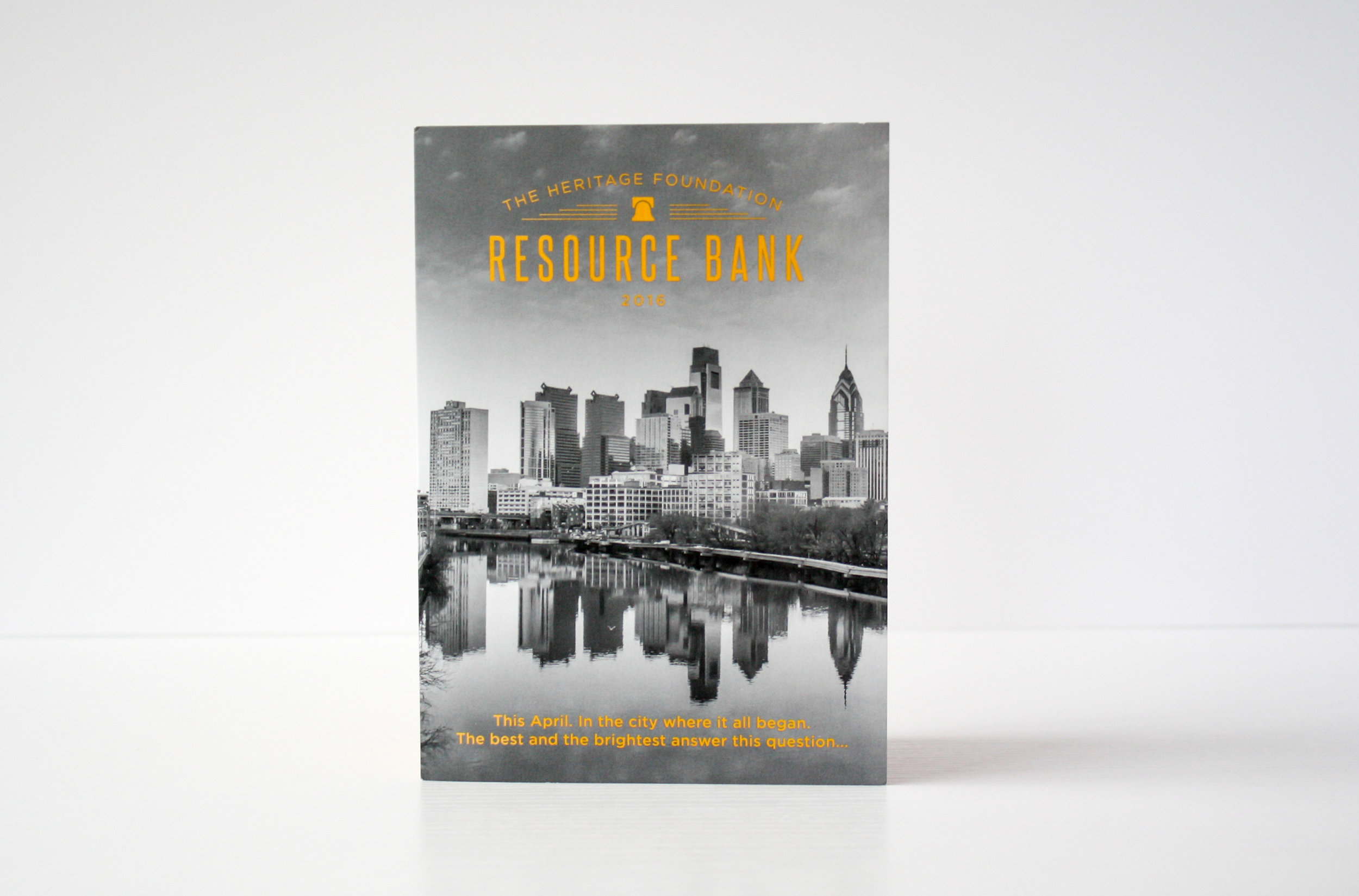 Resource Bank Invitation | Casi Long Design | casilong.com:portfolio | #casilongdesign #fearlesspursuit 2.jpg.jpg