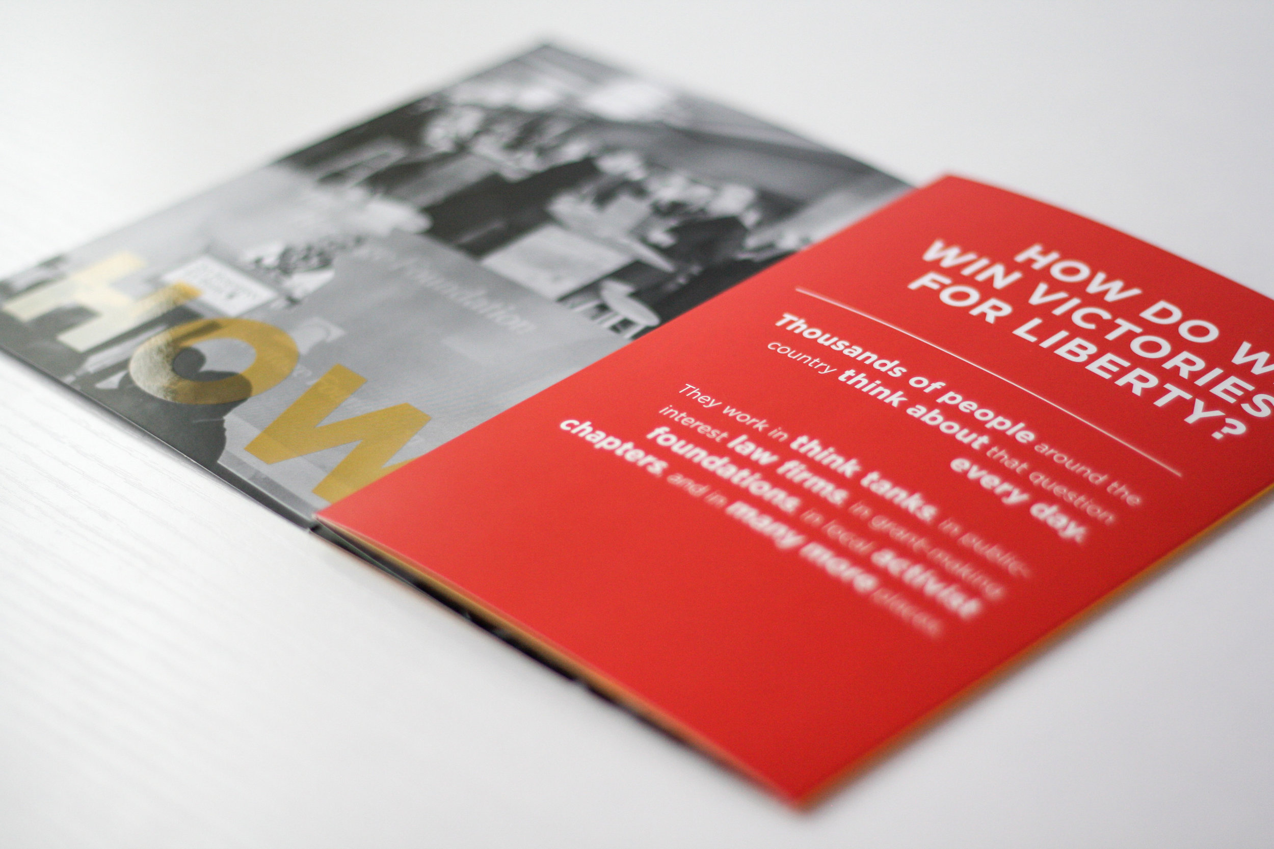Resource Bank Invitation | Casi Long Design | casilong.com:portfolio | #casilongdesign #fearlesspursuit 8.jpg.jpg
