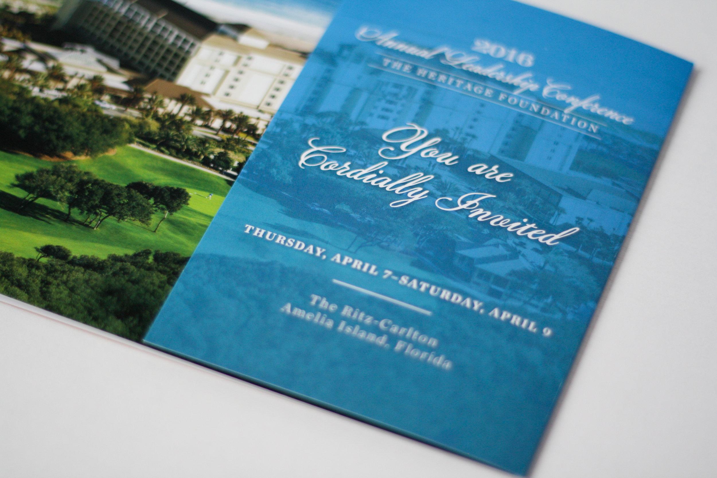 Annual Leadership Conference Invitation | Casi Long Design | casilong.com:portfolio | #casilongdesign #fearlesspursuit 7.jpg