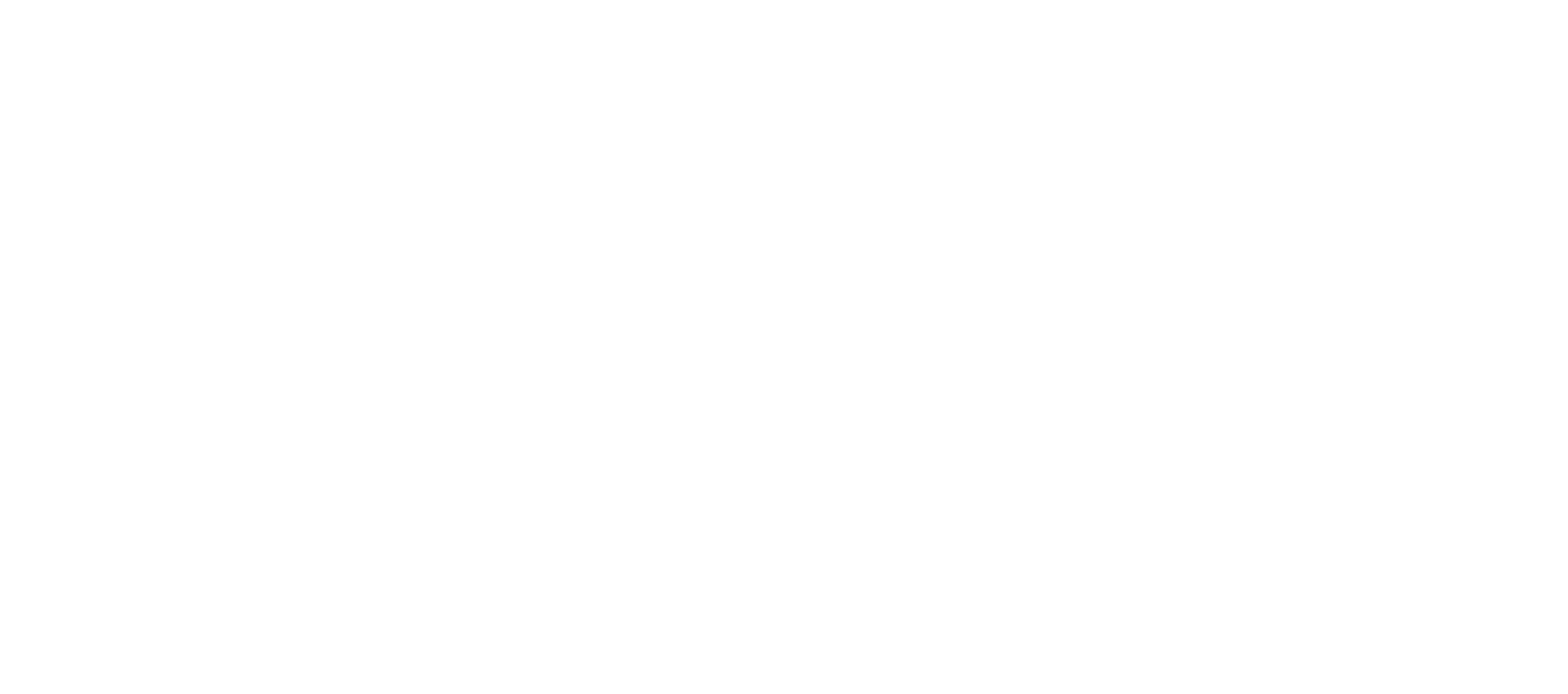 Ginny Filer Photography Branding | By Casi Long Design.png