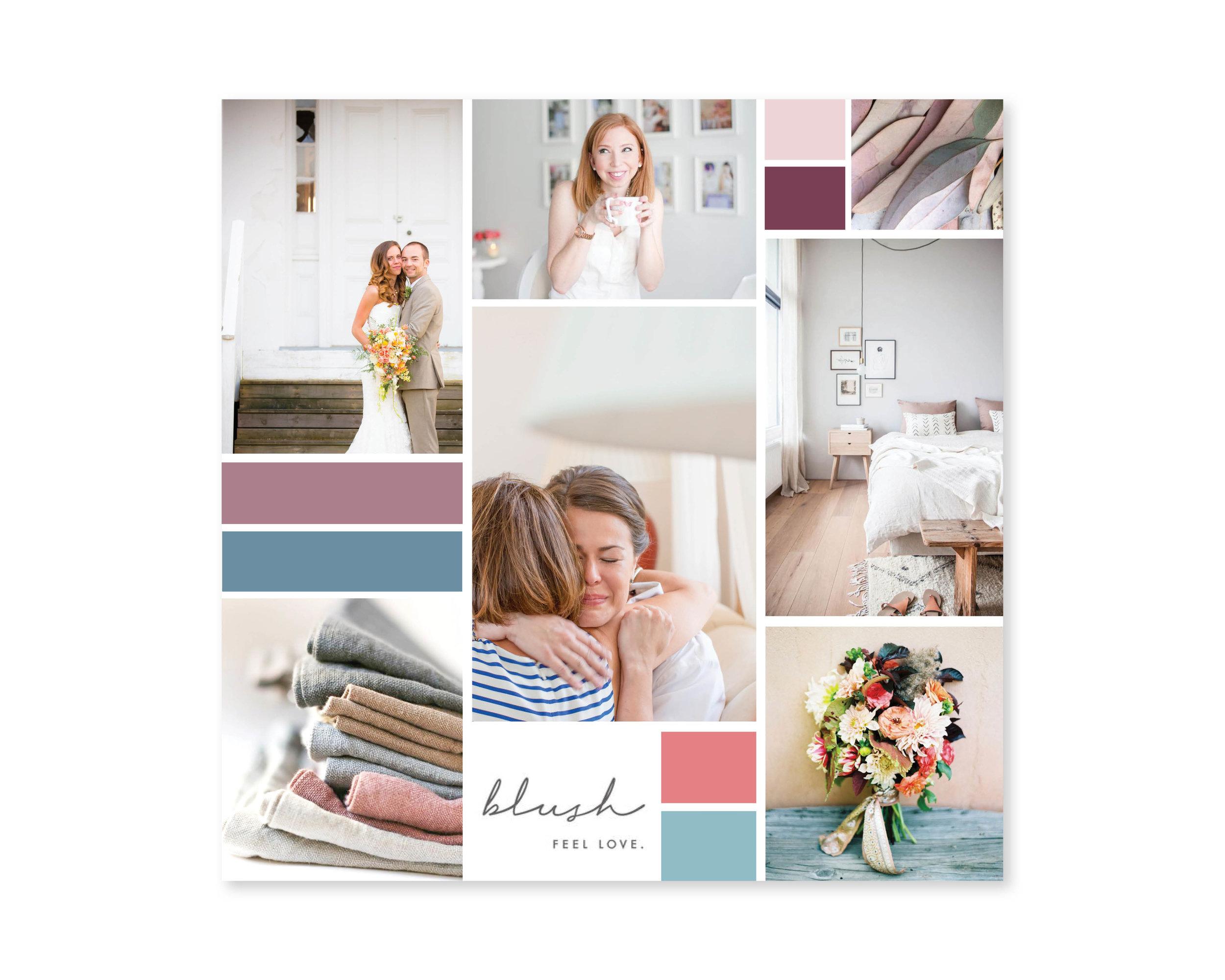 Ginny Filer Photography   Casi Long Design   casilong.com