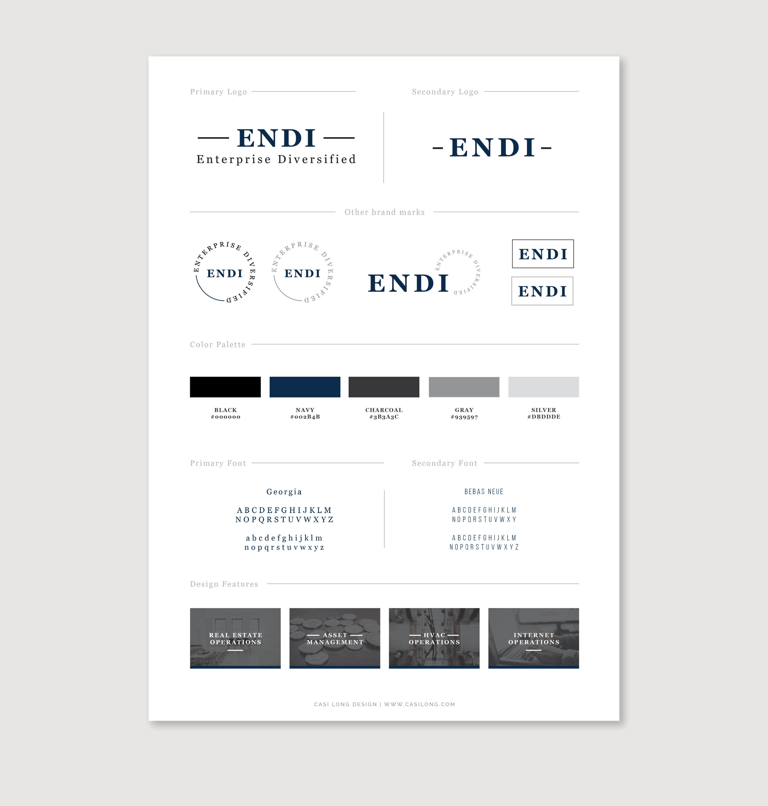 ENDI Branding by Casi Long Design | casilong.com .jpg