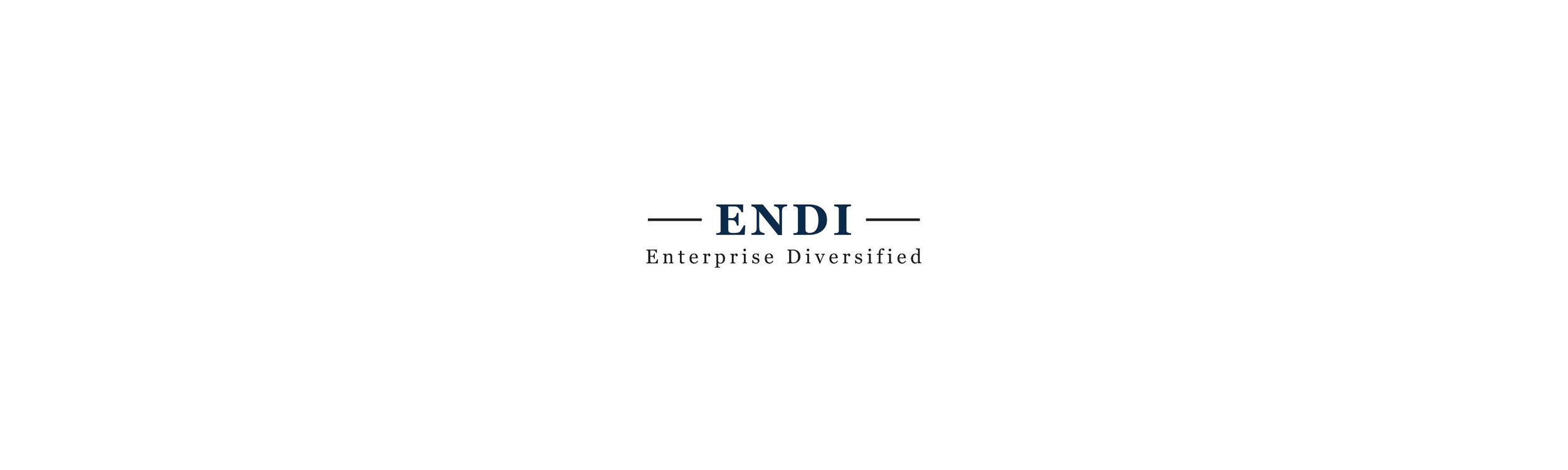 ENDI Branding by Casi Long Design | casilong.com 6.jpg