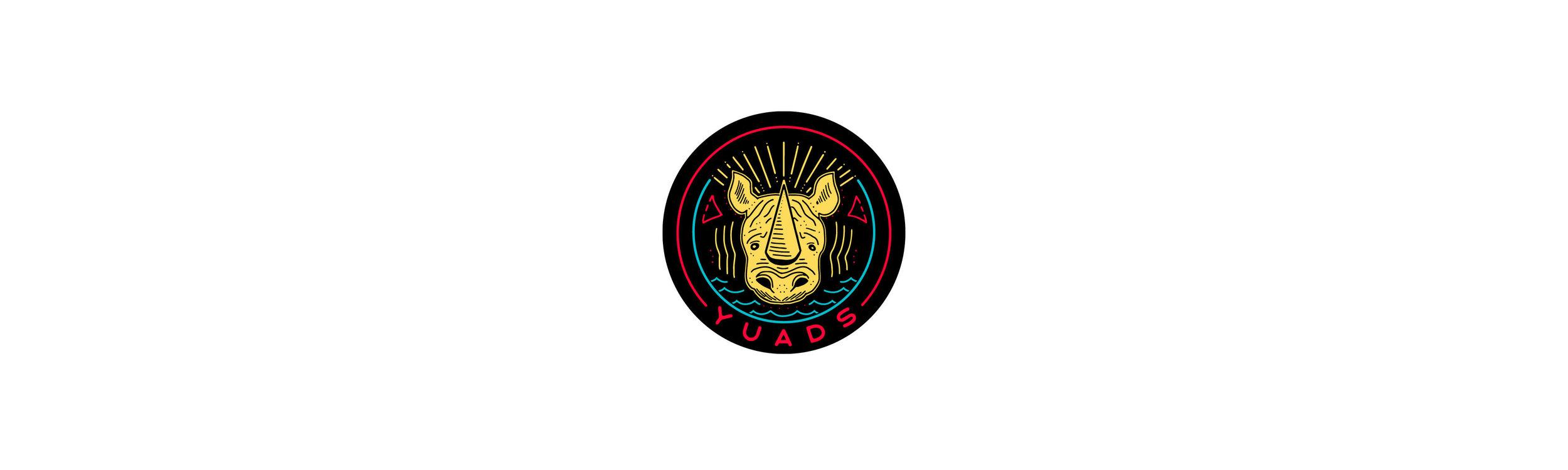 YUADS Branding by Casi Long Design | casilong.com 4.jpg