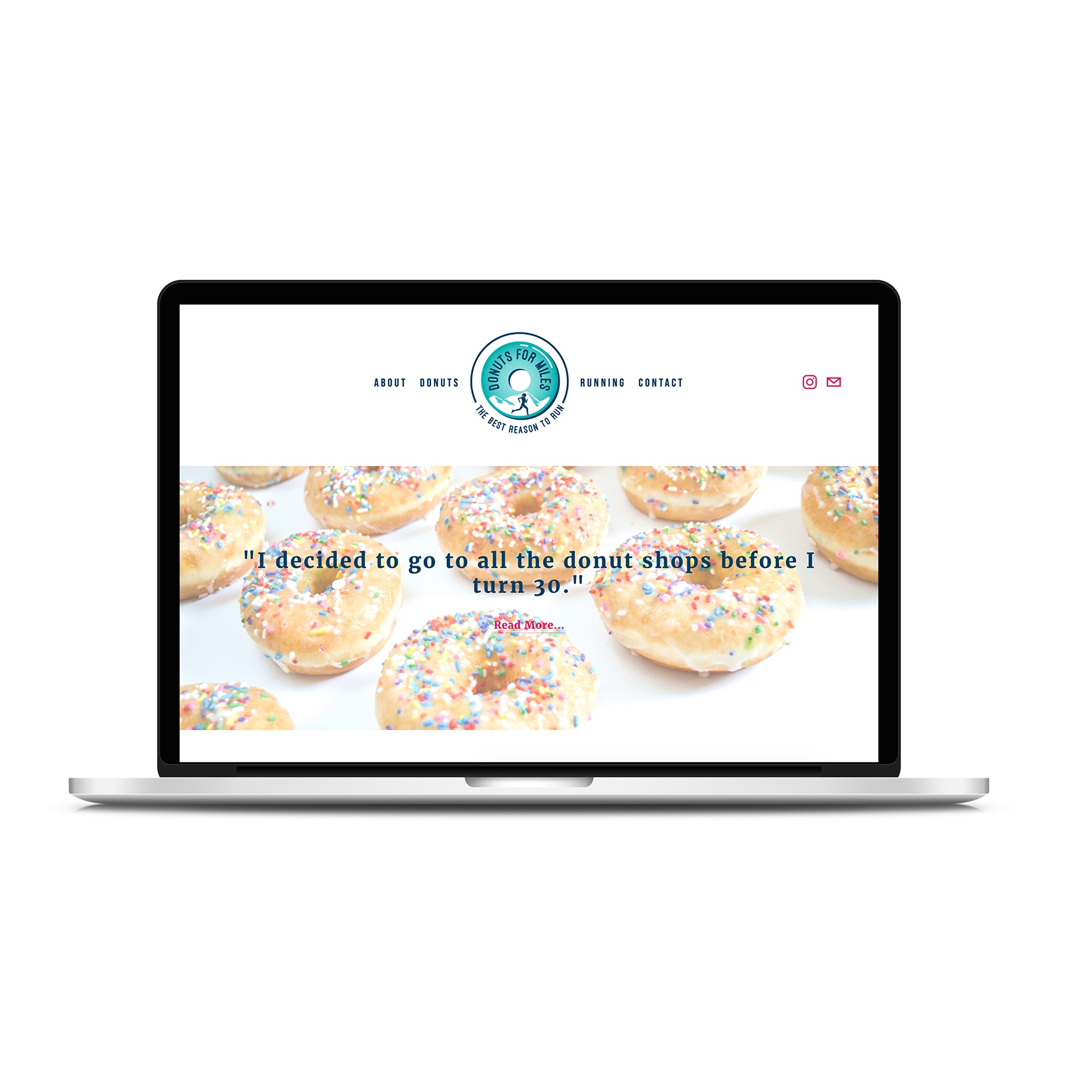Donuts_Laptop MockupSQUARE3.png