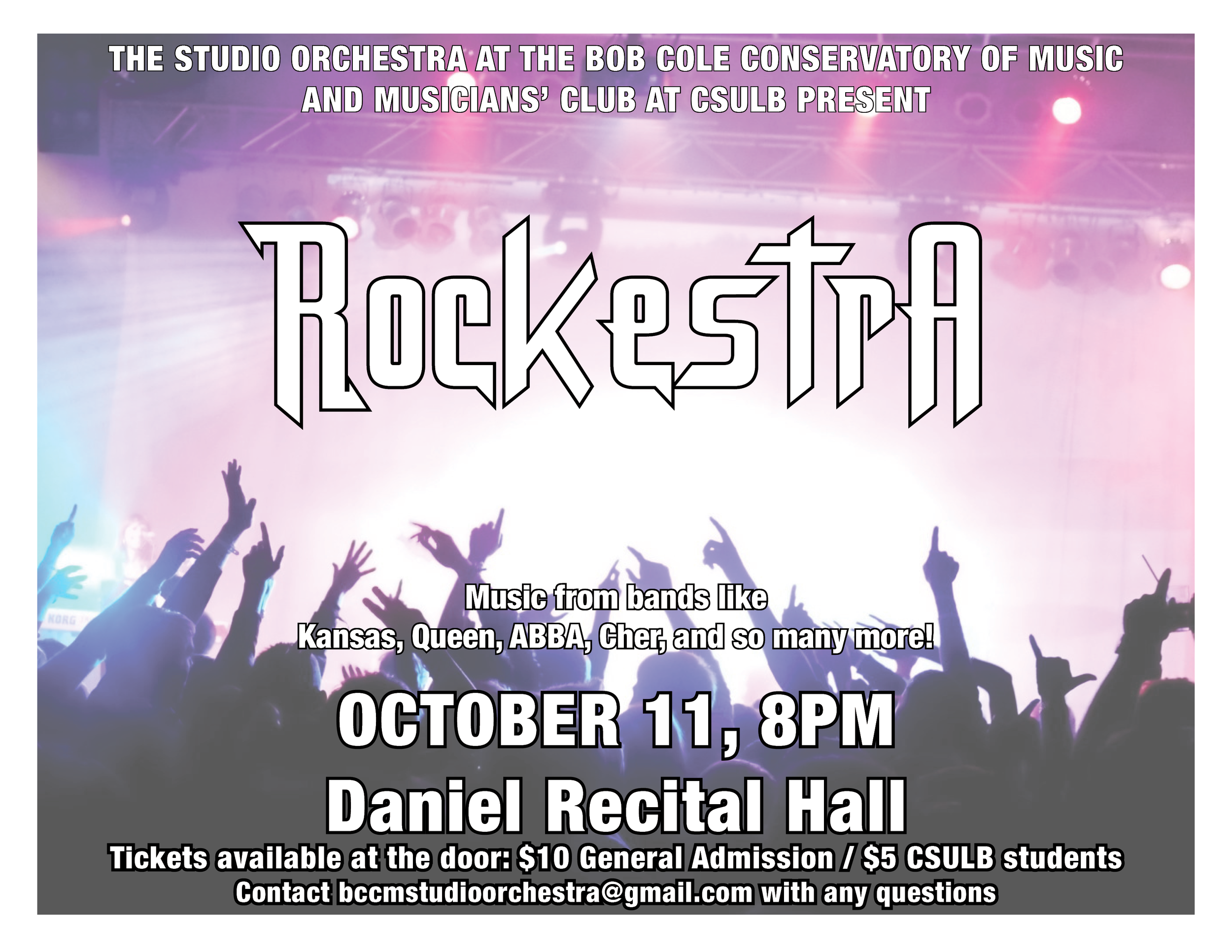 rockestra1.png