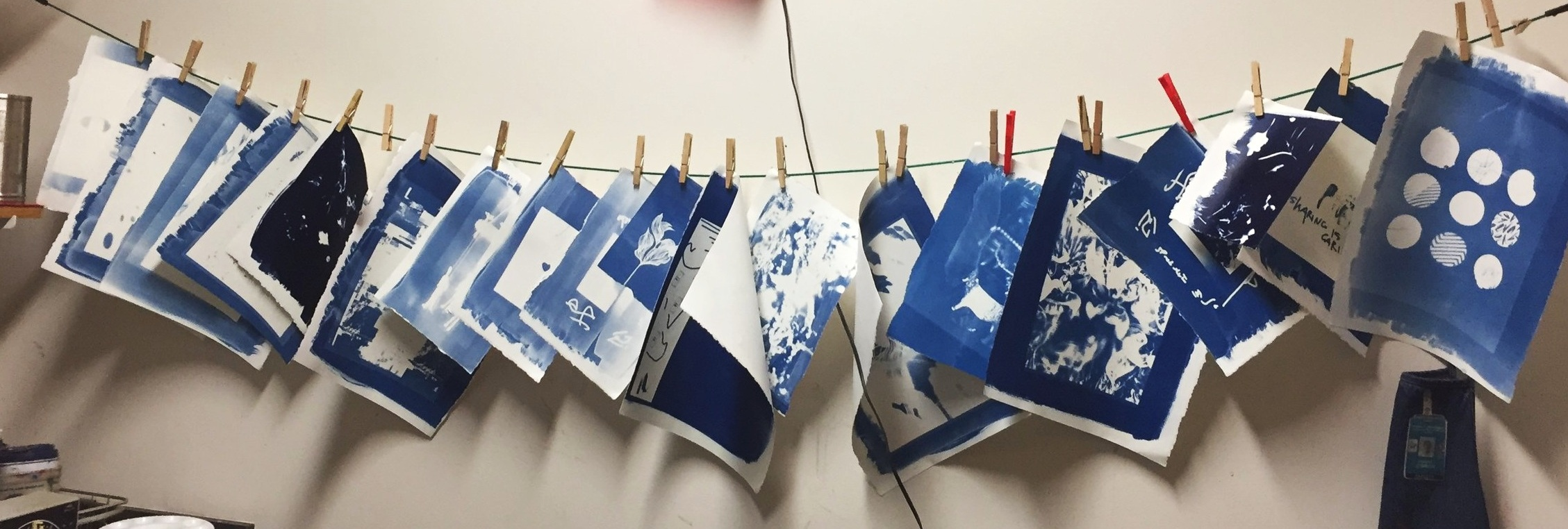 cyanotype+artist+image+workshop+texas+via+hollydgray.jpg