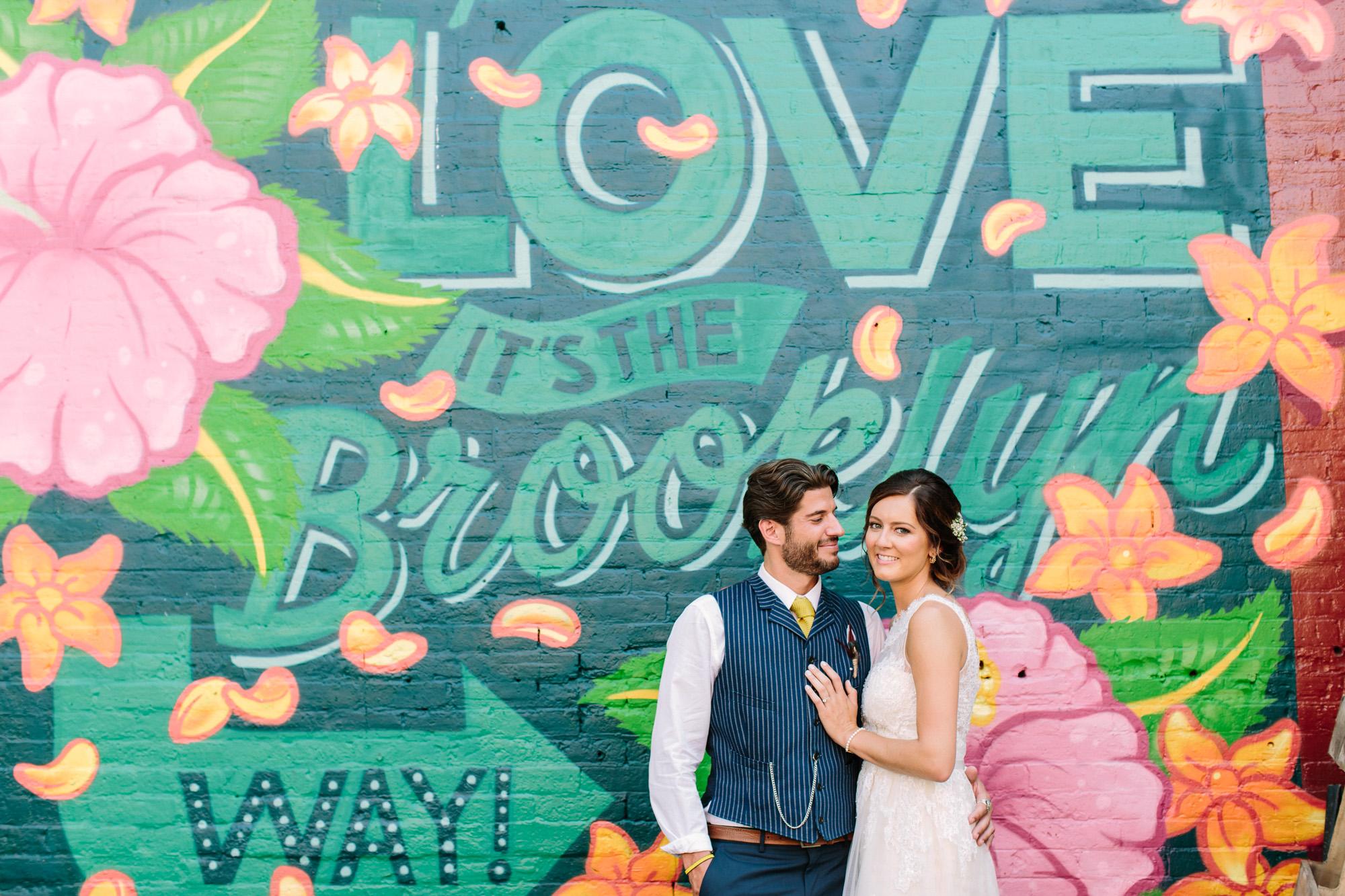 01_Brooklyn_Winery_Wedding_Tanya_Salazar_Photography_001.jpg
