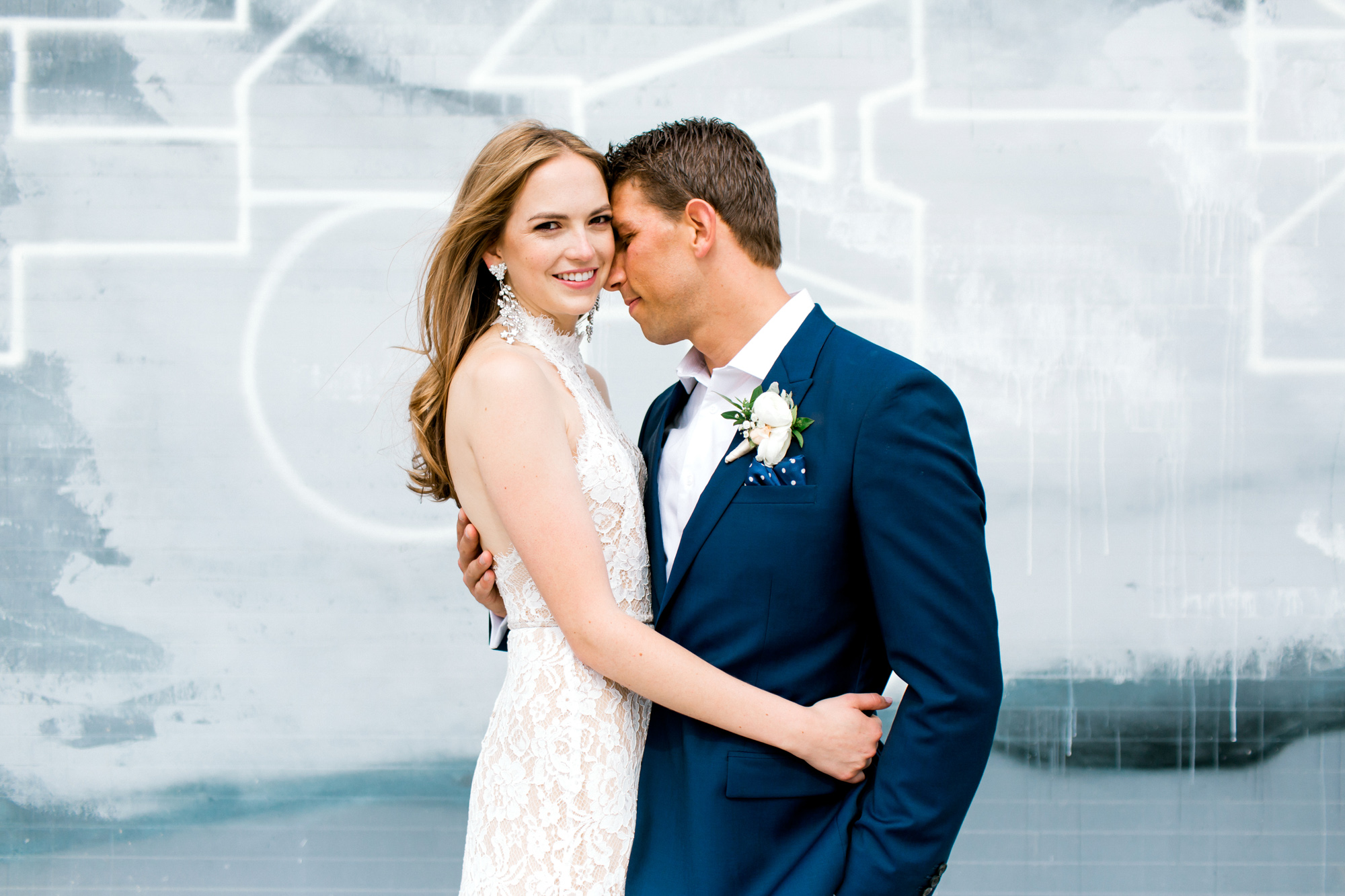 03_1896_Studio_Stages_Wedding_Brooklyn_Tanya_Salazar_Photography_001.jpg