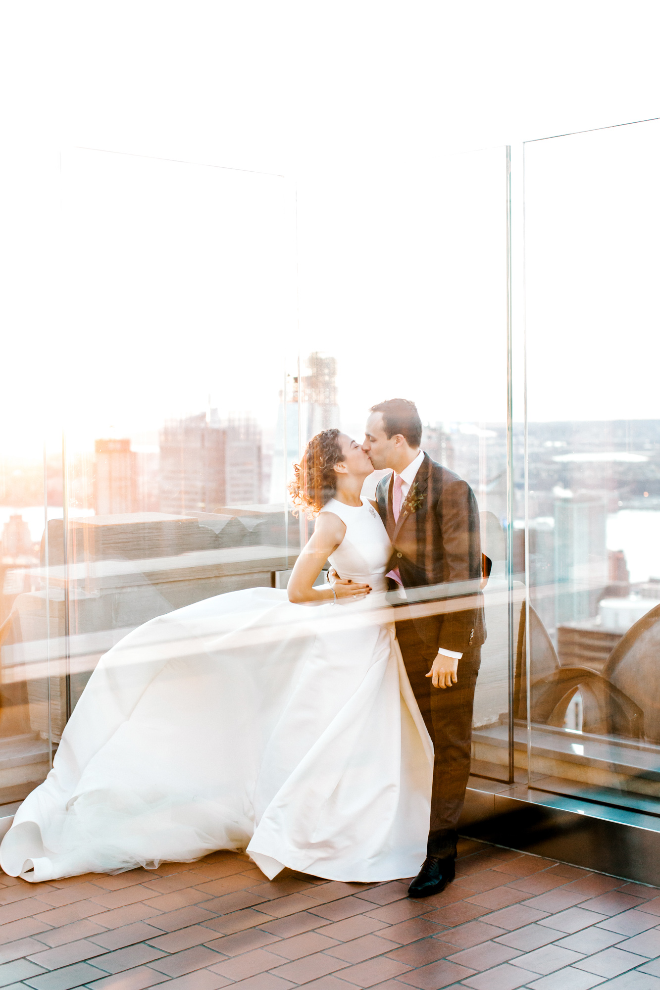 08_Rainbow_Room_Wedding_NYC_Tanya_Salazar_Photography_.jpg
