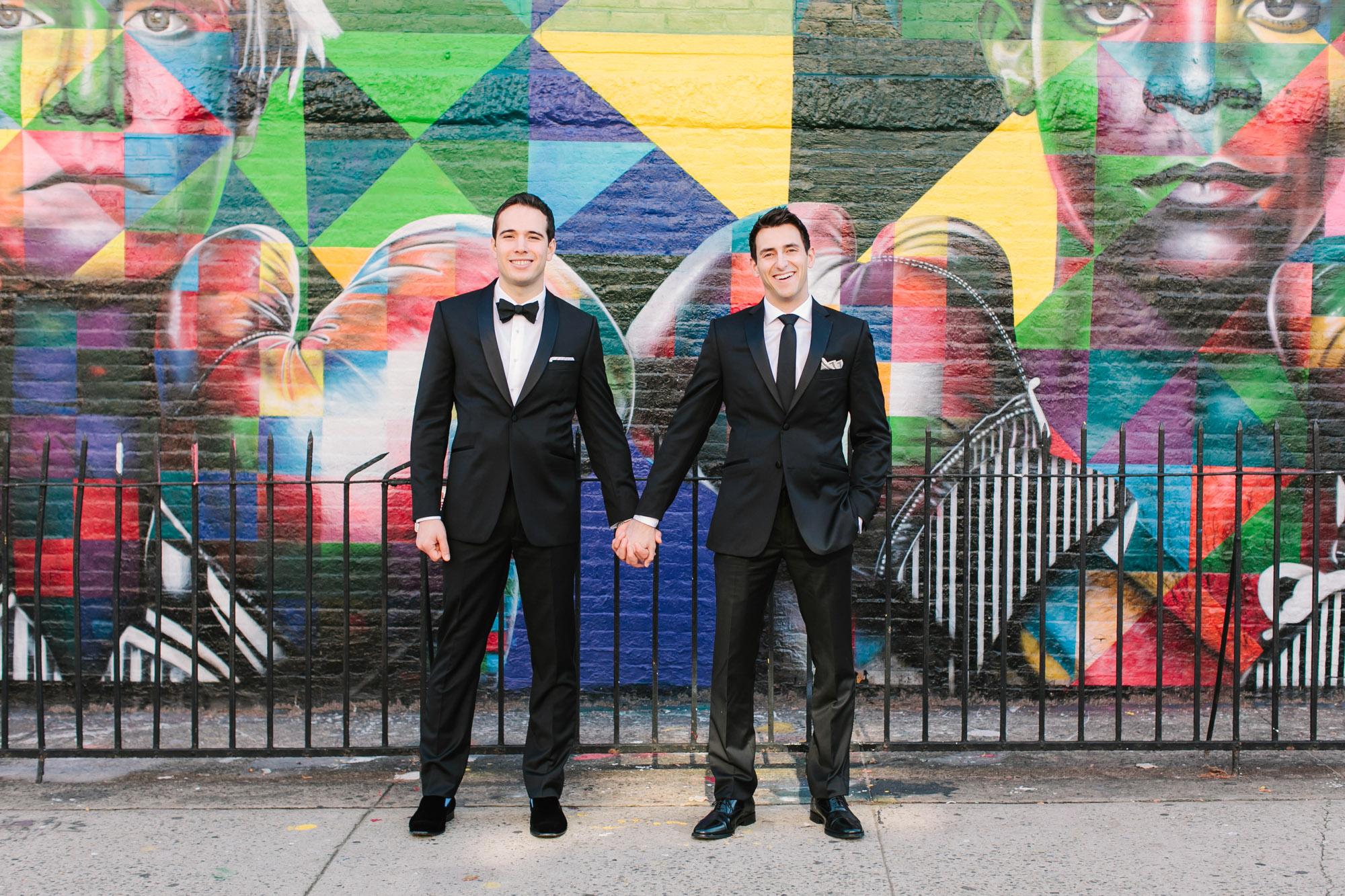 09_My_Moon_Wedding_Brooklyn_Tanya_Salazar_Photography_0137.jpg