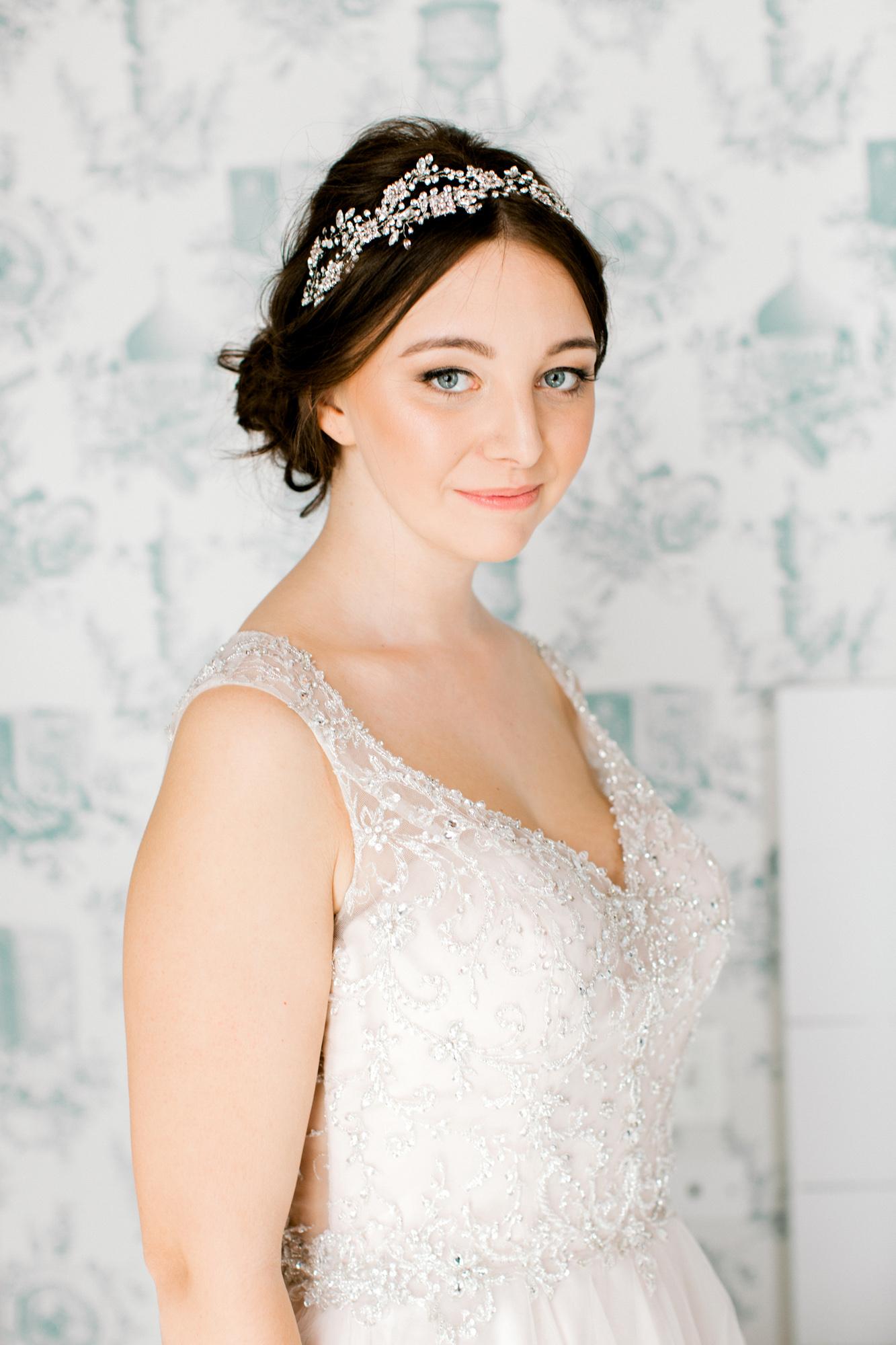 10_Wythe_Hotel_Wedding_Brooklyn_Tanya_Salazar_Photography.jpg