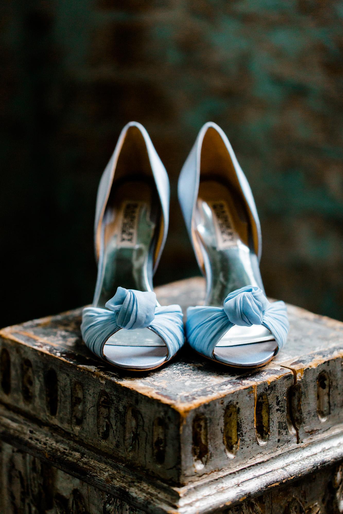 12_Metropolitan_Building_Wedding_LIC_Tanya_Salazar_Photography_001.jpg