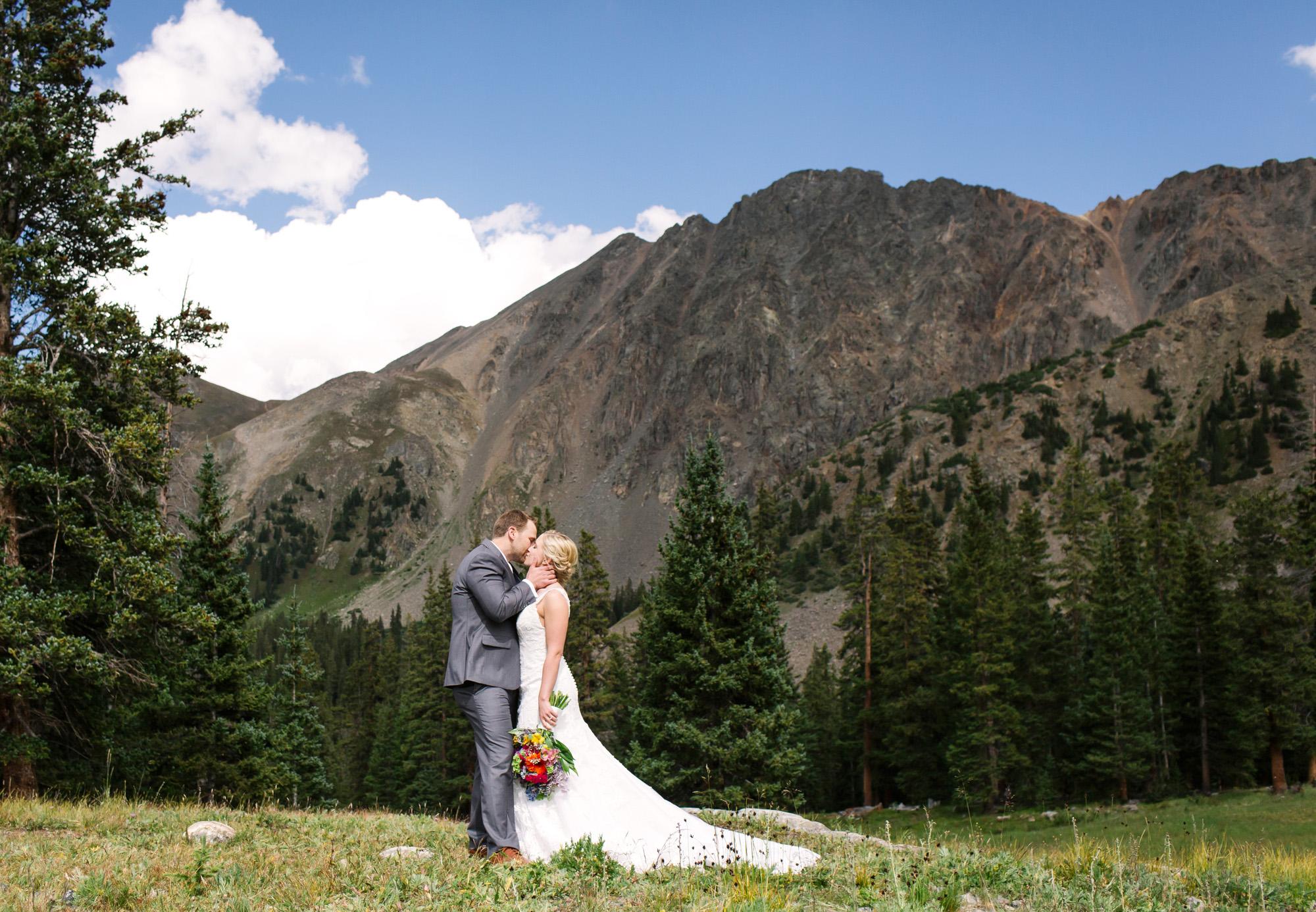 19_Brittany_Darin_Arapahoe_Basin_Wedding_Keystone_CO_Tanya_Salazar_Photography_262.jpg