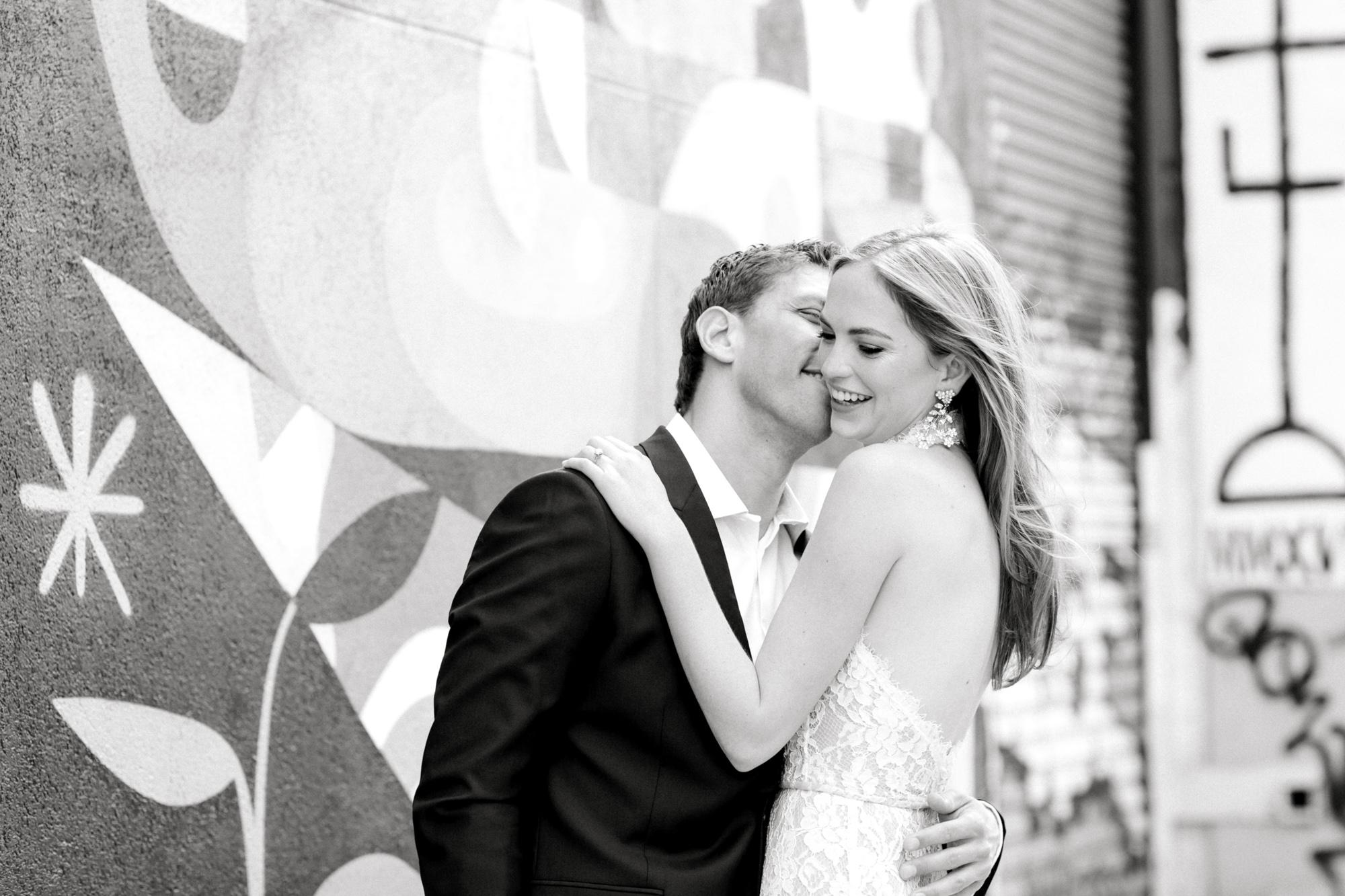 20_1896_Studio_Stages_Wedding_Brooklyn_Tanya_Salazar_Photography_002.jpg