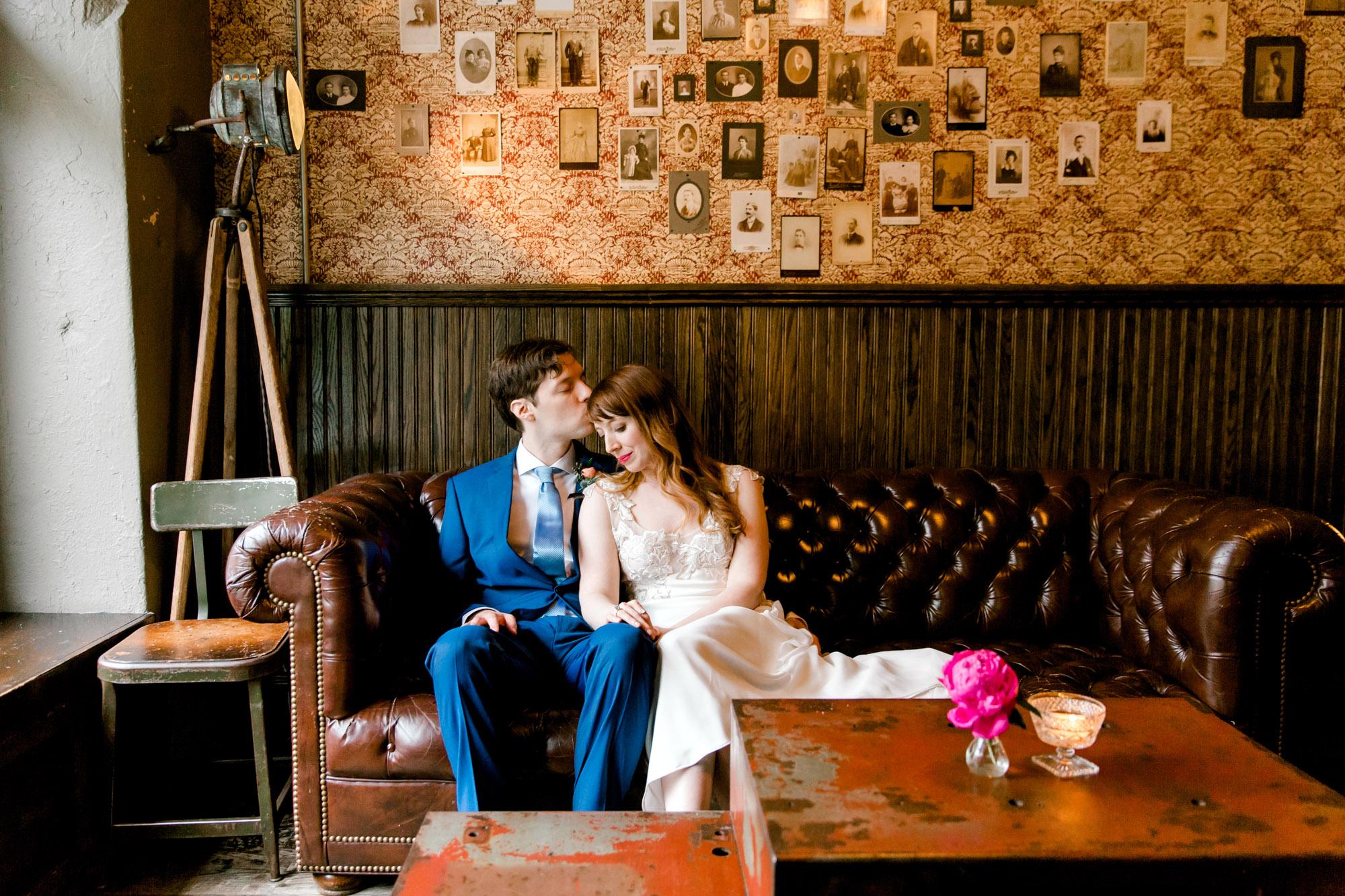 22_Brooklyn_Winery_Wedding_Brooklyn_Tanya_Salazar_Photography_001.jpg