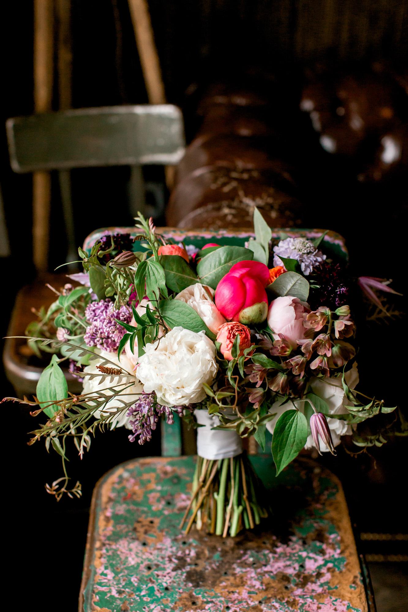 23_Brooklyn_Winery_Wedding_Brooklyn_Tanya_Salazar_Photography_002.jpg